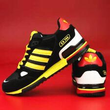 Premium Originals ZX 750 Men's Trainers Sneakers UK 6- 9.5