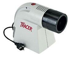 """Episcopio Proiettore Artograph """"tracer"""""""