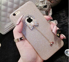 Luxury TPU Phone Case Cover For iPhone 5S 6 6S 7 7Plus