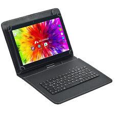 """Acepad a96 10 pulgadas [9.6""""] Tablet PC 48gb 3g Quad Core IPs HD Dual SIM GPS Navi B"""