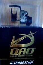 QAD - Arrow Rest - UltraRest HDX - Mossy Oak  Drop Away - Right Hand - BRAND NEW