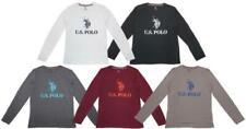 Herren-T-Shirts in Größe XL für die Freizeit