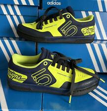 Adidas Freerider Pro TLD Trainers Shoes UK 8.5 EU 42 2/3