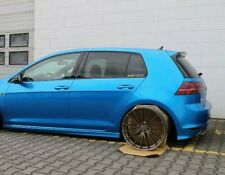 19 Zoll V2 Alu Felgen VW Golf 5 6 7 GTI R32 R 20 Performance GTE E-Golf GTD