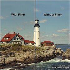New Schneider 77mm Coral 1 Glass Filter  68-100177