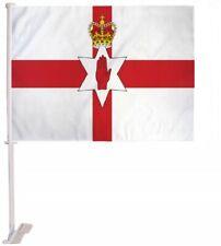 Toothpick Flag 100pcs UK England Northern Ireland Scotland Wales Ukraine Banner