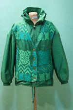 COLMAR Ski Anzug Jacke Hose grün Gr 36/S Damen Winter TOP *