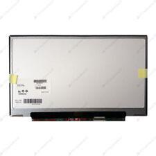 """Pantallas y paneles LCD 13,3"""" para portátiles sin anuncio de conjunto"""