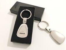 Porte clés Nissan Juke dci qashqai micra note x-trail navara 37OZ coupé  GT-R