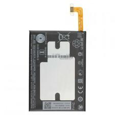 Original HTC Akku Battery B2PS6100 für HTC 10, ONE M10 - 35H00256-02M