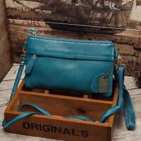 Fashion Small Leather Women Shoulder Bag Casual Evening Female Handbag Crossbody