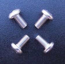 Vis pour chaise Eames DSW DKR dowel eiffel H Base RAR Herman Miller Vitra screws