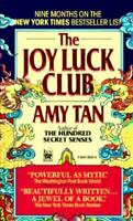 The Joy Luck Club by Tan, Amy
