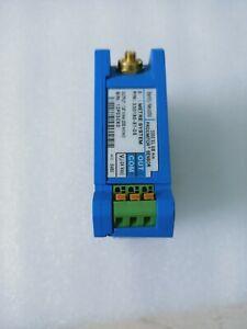 Bently Nevada 3300XL 5 Metre Proximity Sensor 330180-51-05