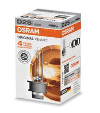 Osram XENARC ORIGINAL D2S HID Xenon Entladungslampe 35W PK32d-2 OEM 66240