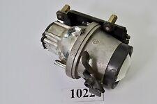Ducati 749 999 - Headlight Bulb Light Headlight no. 2