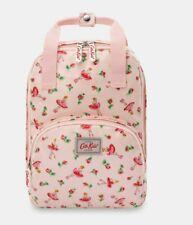 🎁🎂🎁🎂Cath Kidston Kids Girls Backpack/Rucksack Ballerina -Birthday Gift- SALE
