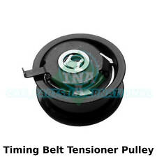 INA Timing Belt Tensioner Pulley - Width: 30mm - 531 0251 30 - OE Quality