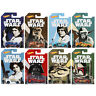 Hot Wheels Star Wars 1:64 Scale Die-Cast Vehicles *CHOOSE YOUR FAVOURITE*