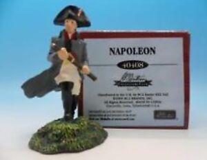 Britain's , Napoleonic Wars, Napoleon, (Collectors Club),  40408