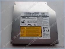 69903 Lecteur graveur CD DVD DW-Q58A DW-Q58A-DS DELL INSPIRON 6400