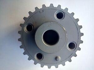 VW,AUDI  Timing Gear Crankshaft  (26 Teeths) NEW  027105263B