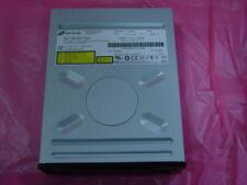 New listing 40Y8909 Ibm Corporation Dvd±Rw Dl Dvd Writer Ide Internal Optical Drive Odd H-L