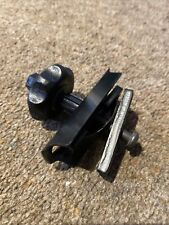 Herman Miller Aeron  chair arm adjustment bolts washers and fittings New