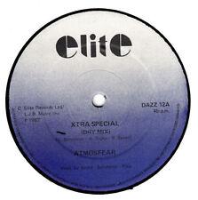 """Disco 12"""" Singles"""