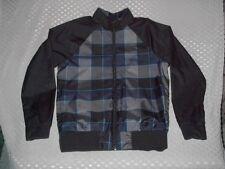 OAKLEY Jacket Men's Size Medium