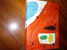 Joan Miro: Life and Work Jacques Dupin