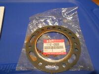 NOS Suzuki Cylinder Head Gasket 1988-1990 LT500 11141-43B30