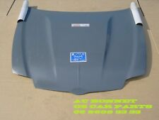 FORD FALCON AU XR8 XR8 SERIES 1 BOSS BONNET BRAND NEW