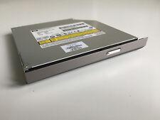 Genuine HP G62 DVD-RW Rewriter Laptop SATA Disc Drive Bezel Bracket 517850-001