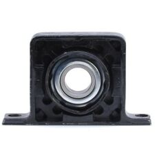 Anchor 6079 Center Support Bearing
