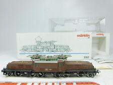 AZ570-2# Märklin/Marklin H0/AC 3352 E-Lok Krokodil Ce 6/8 III 14301 SBB s.g.+OVP