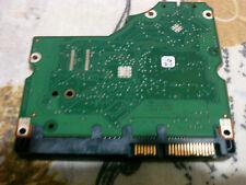 PCB Hard Disk / Disco Duro Seagate Barracuda 7200.12 1 TB ST31000528AS