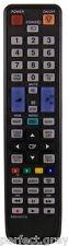 Ersatz Fernbedienung für Samsung UA46D7000 UA55D7000