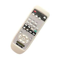 Remote Control FOR EPSON EX70 EX71 EX90 EX5210 EX5200 EX7200 EX7210 Projector