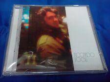 RICCARDO FOGLI - Riccardo Fogli - Audio CD