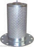 Oil/Air Separator Filter Element Replaces OAS99038, Atlas Copco 2989004800