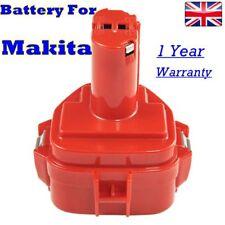 12V 1.3Ah Drill Battery For Makita 1220,1222,PA12 4013D 5093D 6313D 6216D 6217D
