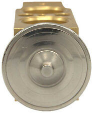 ACDelco 15-50817 Expansion Valve