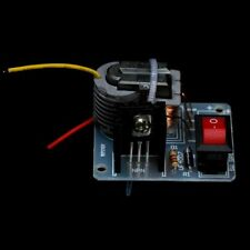Inverter Generator Module 15KV High Voltage Spark Arc Ignition Coil Module 3.7V