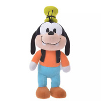 Disney nuiMOs Donald Plush doll 14.5cm Disney Store JAPAN F//S NEW