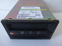 DELL SDLT 320 EXTERNAL Tape Drive LVD TR-S23BA-AZ POWERVAULT 110T 0U1847 PV110T