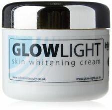New Skin Whitening Lightening Cream Bleaching Age/Dark Spots Acne Scars-1x50gPot