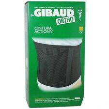 DR.GIBAUD Ortho Cintura Action V - cod.0128 taglia III