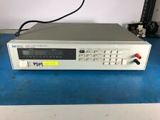 HP 6634A Power Supply 100V/1A, 100W *LAB TESTED*