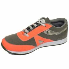 Unbranded Women's Synthetic Athletic Shoes